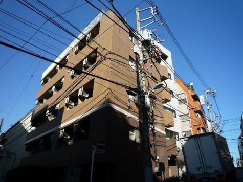 プレール御茶ノ水弐番館 建物画像8
