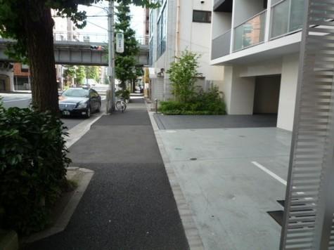 プレミアムキューブ秋葉原 建物画像8