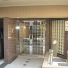 菱和パレス三軒茶屋壱番館 建物画像8