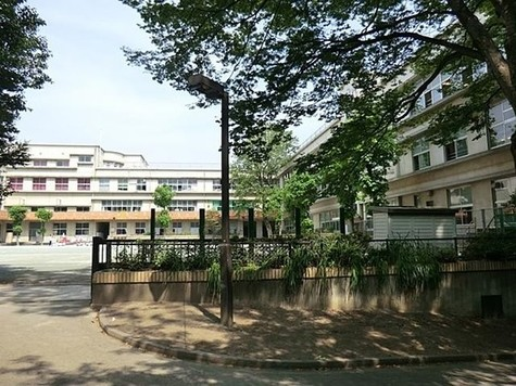 国立筑波大学附属小学校まで734m