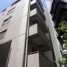 ラキシス一番町 建物画像8