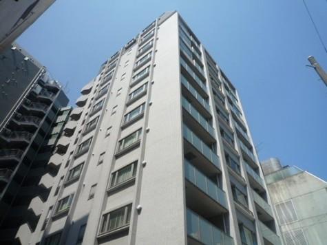 セントラルレジデンス九段下シティタワー 建物画像8