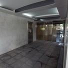 菱和パレス高輪 建物画像8