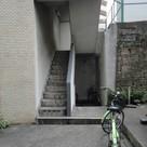 シルバーマンション桔梗一番町 建物画像8