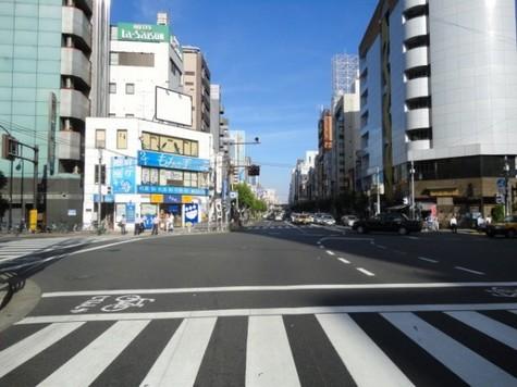 NOA YUSHIMA 建物画像8