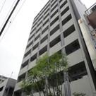 パークハビオ両国 建物画像8