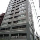 東京日本橋シティタワー 建物画像8