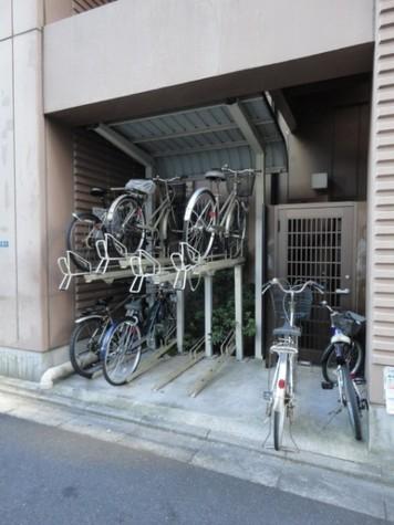 ソフィア西浅草 建物画像8