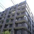 東建ニューハイツ九段 建物画像8