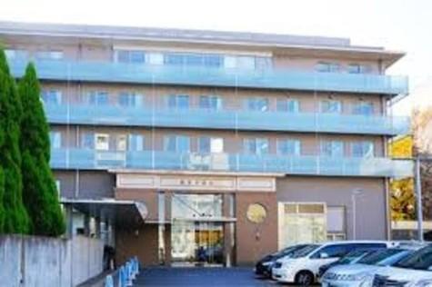 アーバンステージ浅草 建物画像8