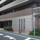 アルエット台東 建物画像8