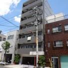 ヴィータローザ両国 建物画像8