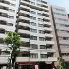 セブンスターマンション島津山 建物画像8