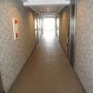 ルボラパン行人坂 建物画像8