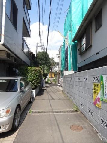 メゾン・ド・加藤 建物画像8