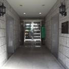 パレステュディオ渋谷WEST 建物画像8