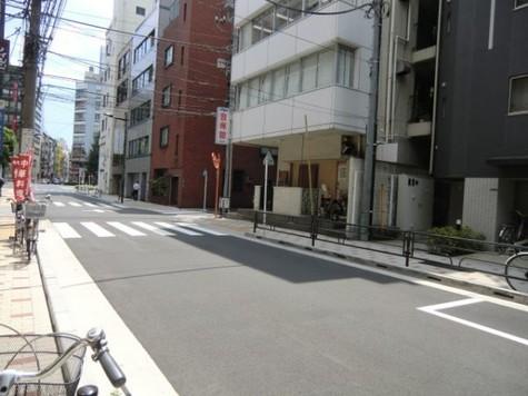 Clover Court Kuromoncho 建物画像8