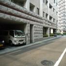 ガラ・ステーション蔵前 建物画像8