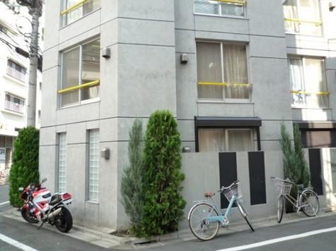 ZESTY小石川(ゼスティ小石川) 建物画像8