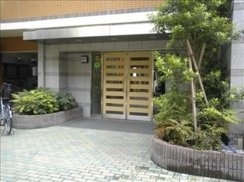 スペーシア飯田橋Ⅱ 建物画像8