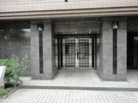 パレステュディオ飯田橋 建物画像8