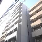 プラウドフラット早稲田 建物画像8