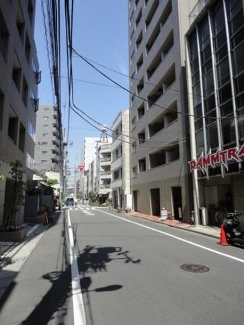 シンシア日本橋 建物画像8