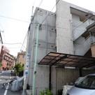 ゼスティ神楽坂(ZESTY神楽坂) 建物画像8