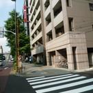 レジディア浅草橋 建物画像8