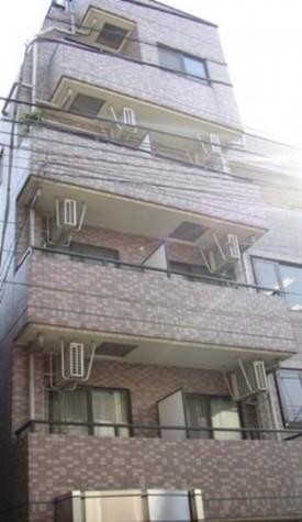 菱和パレス渋谷本町 建物画像8