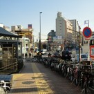 ガラ・ステージ新大塚 建物画像8