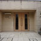 COURT新御徒町(コート新御徒町) 建物画像8