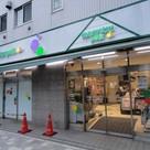 レガーロ日本橋浜町 建物画像8