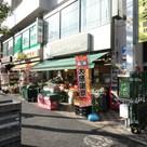 アブレスト動坂 建物画像8