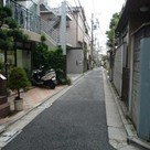 KT本郷 建物画像8
