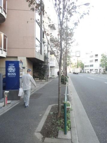 セジョリ早稲田 建物画像8