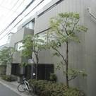 四ツ谷HOUSE (四ッ谷ハウス) 建物画像8