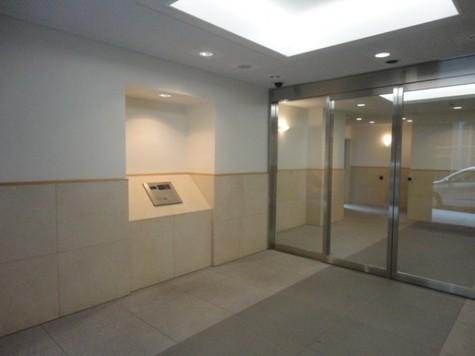 レジディア秋葉原(旧チェスターハウス秋葉原) 建物画像8