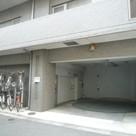 リバーサイドタワー蔵前 建物画像8