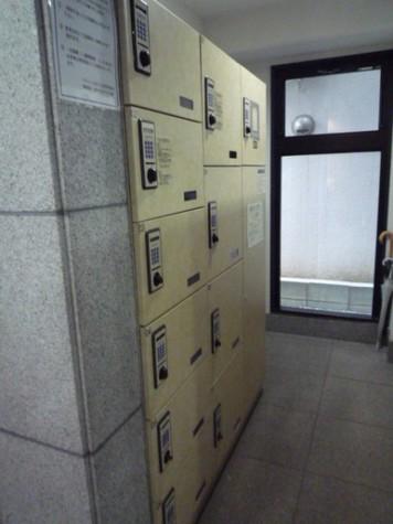 グランドール佐久間ビル 建物画像8