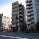 プルミエール清洲 建物画像8