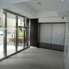 アパートメンツ浅草橋リバーサイド 建物画像8
