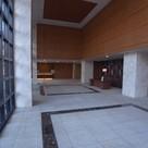 MFPR目黒タワー 建物画像8