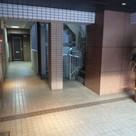 タテザワマンション 建物画像8