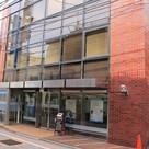 西武信用金庫幡ヶ谷支店まで476m
