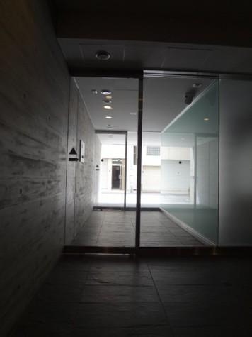 ダイアパレス蔵前 建物画像8
