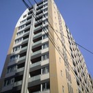 Brillia 銀座id(ブリリア銀座アイディー) 建物画像8