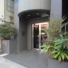 ラ・グラースダイヤモンドマンション秋葉原 建物画像8