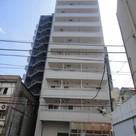 East Akihabara(イースト秋葉原) 建物画像8