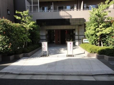 日神デュオステージ浅草 建物画像8